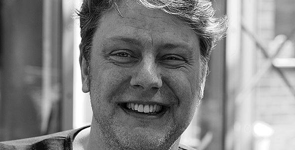 Marius Schmieda