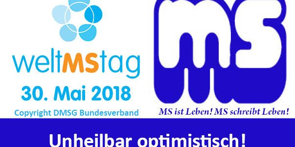 weltMStag 2018